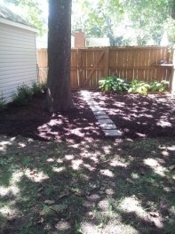 0910_landscaping