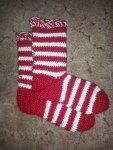 1222_socks